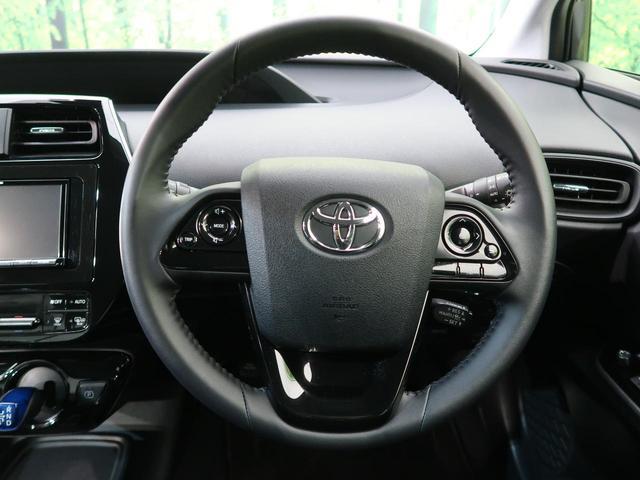 S 4WD 社外SDナビ LEDヘッドライト 追従クルコン バックカメラ 衝突軽減装置 車線逸脱警報 オートマチックハイビーム 純正15AW 革巻きステアリング バックカメラ ETC スマートキー(3枚目)