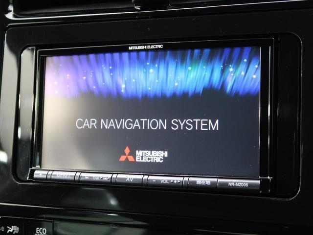 S 4WD 社外SDナビ LEDヘッドライト 追従クルコン バックカメラ 衝突軽減装置 車線逸脱警報 オートマチックハイビーム 純正15AW 革巻きステアリング バックカメラ ETC スマートキー(4枚目)