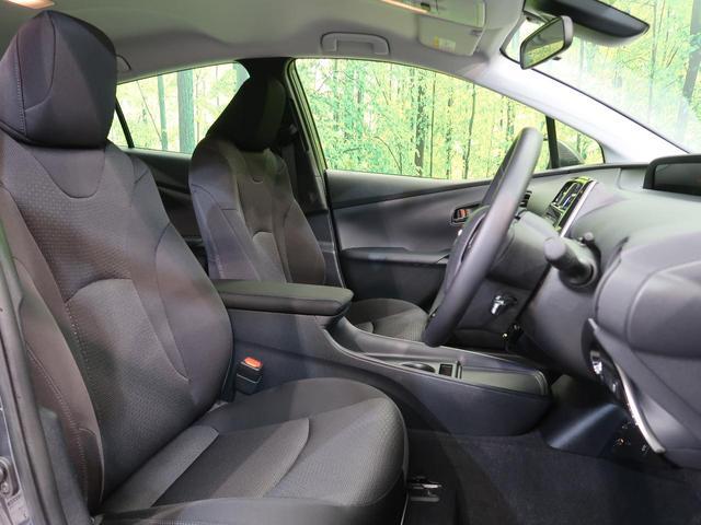S 4WD 社外SDナビ LEDヘッドライト 追従クルコン バックカメラ 衝突軽減装置 車線逸脱警報 オートマチックハイビーム 純正15AW 革巻きステアリング バックカメラ ETC スマートキー(6枚目)