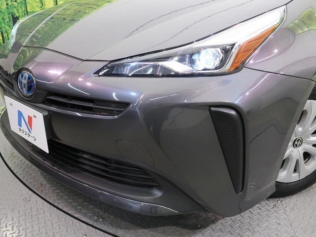 S 4WD 社外SDナビ LEDヘッドライト 追従クルコン バックカメラ 衝突軽減装置 車線逸脱警報 オートマチックハイビーム 純正15AW 革巻きステアリング バックカメラ ETC スマートキー(9枚目)