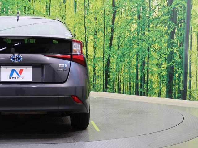 S 4WD 社外SDナビ LEDヘッドライト 追従クルコン バックカメラ 衝突軽減装置 車線逸脱警報 オートマチックハイビーム 純正15AW 革巻きステアリング バックカメラ ETC スマートキー(21枚目)