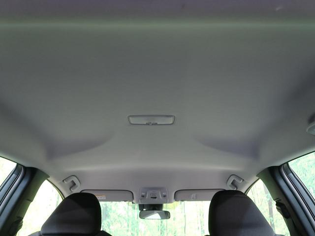 S 4WD 社外SDナビ LEDヘッドライト 追従クルコン バックカメラ 衝突軽減装置 車線逸脱警報 オートマチックハイビーム 純正15AW 革巻きステアリング バックカメラ ETC スマートキー(24枚目)