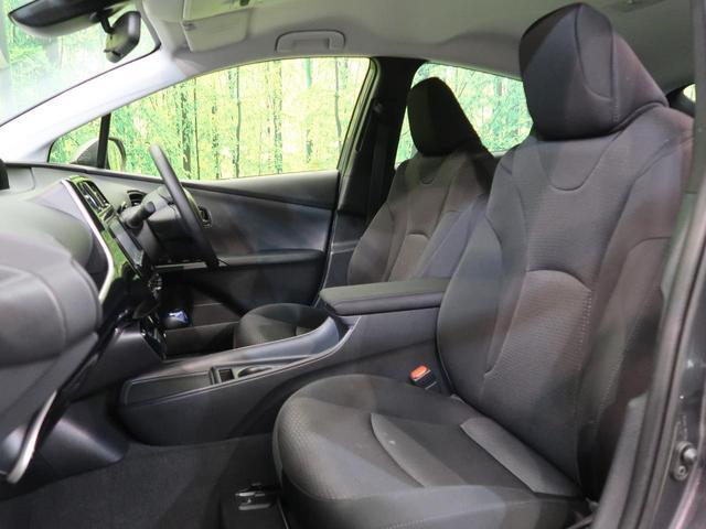 S 4WD 社外SDナビ LEDヘッドライト 追従クルコン バックカメラ 衝突軽減装置 車線逸脱警報 オートマチックハイビーム 純正15AW 革巻きステアリング バックカメラ ETC スマートキー(25枚目)