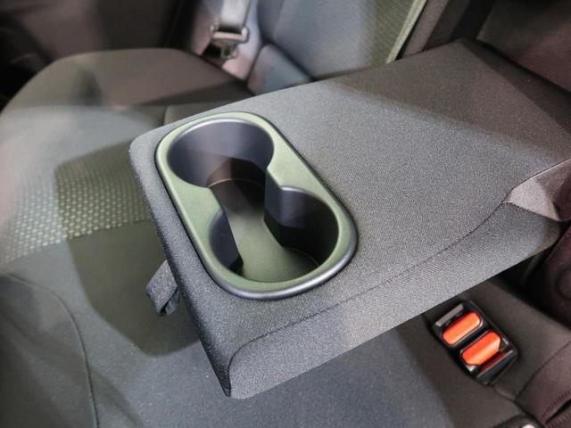 S 4WD 社外SDナビ LEDヘッドライト 追従クルコン バックカメラ 衝突軽減装置 車線逸脱警報 オートマチックハイビーム 純正15AW 革巻きステアリング バックカメラ ETC スマートキー(27枚目)