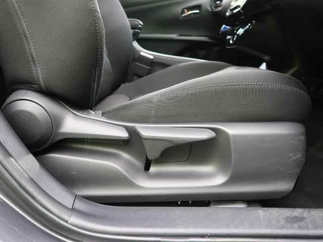 S 4WD 社外SDナビ LEDヘッドライト 追従クルコン バックカメラ 衝突軽減装置 車線逸脱警報 オートマチックハイビーム 純正15AW 革巻きステアリング バックカメラ ETC スマートキー(28枚目)