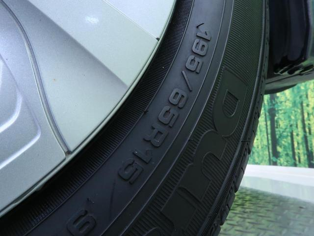 S 4WD 社外SDナビ LEDヘッドライト 追従クルコン バックカメラ 衝突軽減装置 車線逸脱警報 オートマチックハイビーム 純正15AW 革巻きステアリング バックカメラ ETC スマートキー(31枚目)