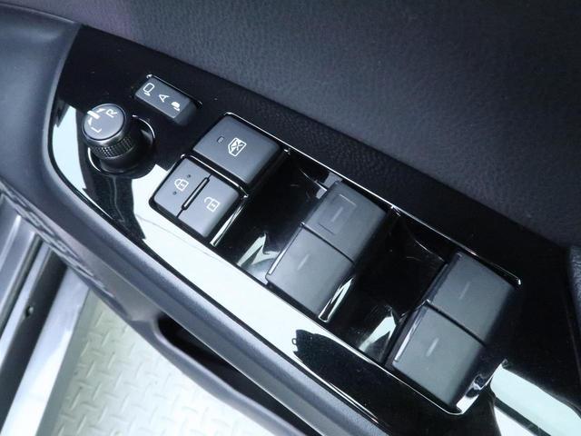 S 4WD 社外SDナビ LEDヘッドライト 追従クルコン バックカメラ 衝突軽減装置 車線逸脱警報 オートマチックハイビーム 純正15AW 革巻きステアリング バックカメラ ETC スマートキー(35枚目)