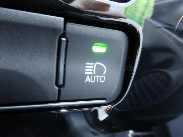 S 4WD 社外SDナビ LEDヘッドライト 追従クルコン バックカメラ 衝突軽減装置 車線逸脱警報 オートマチックハイビーム 純正15AW 革巻きステアリング バックカメラ ETC スマートキー(37枚目)