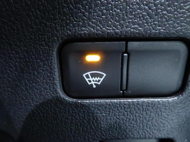 S 4WD 社外SDナビ LEDヘッドライト 追従クルコン バックカメラ 衝突軽減装置 車線逸脱警報 オートマチックハイビーム 純正15AW 革巻きステアリング バックカメラ ETC スマートキー(38枚目)