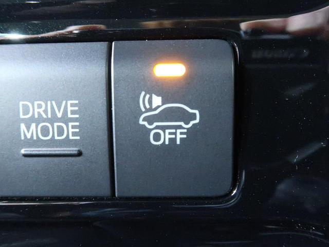 S 4WD 社外SDナビ LEDヘッドライト 追従クルコン バックカメラ 衝突軽減装置 車線逸脱警報 オートマチックハイビーム 純正15AW 革巻きステアリング バックカメラ ETC スマートキー(48枚目)