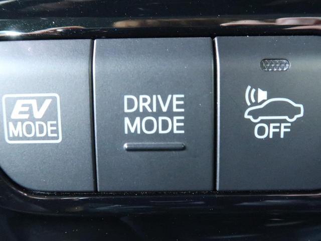 S 4WD 社外SDナビ LEDヘッドライト 追従クルコン バックカメラ 衝突軽減装置 車線逸脱警報 オートマチックハイビーム 純正15AW 革巻きステアリング バックカメラ ETC スマートキー(49枚目)