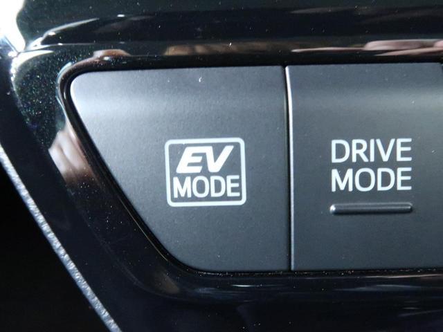 S 4WD 社外SDナビ LEDヘッドライト 追従クルコン バックカメラ 衝突軽減装置 車線逸脱警報 オートマチックハイビーム 純正15AW 革巻きステアリング バックカメラ ETC スマートキー(50枚目)