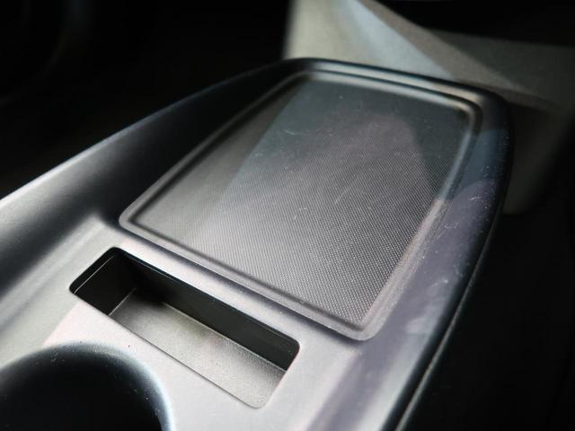 S 4WD 社外SDナビ LEDヘッドライト 追従クルコン バックカメラ 衝突軽減装置 車線逸脱警報 オートマチックハイビーム 純正15AW 革巻きステアリング バックカメラ ETC スマートキー(51枚目)