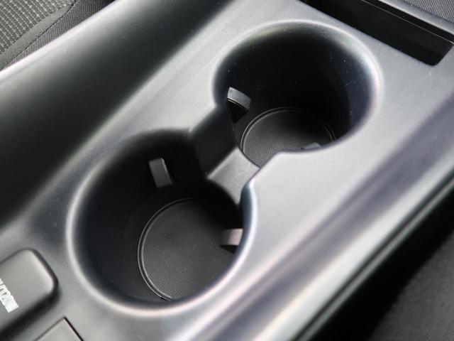 S 4WD 社外SDナビ LEDヘッドライト 追従クルコン バックカメラ 衝突軽減装置 車線逸脱警報 オートマチックハイビーム 純正15AW 革巻きステアリング バックカメラ ETC スマートキー(52枚目)