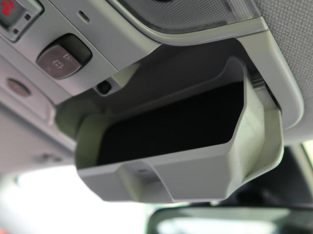 S 4WD 社外SDナビ LEDヘッドライト 追従クルコン バックカメラ 衝突軽減装置 車線逸脱警報 オートマチックハイビーム 純正15AW 革巻きステアリング バックカメラ ETC スマートキー(55枚目)