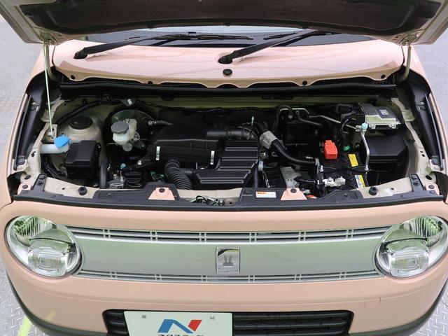 G 4WD 届出済み未使用車 衝突軽減システム 踏み間違い防止装置 オートハイビーム 車線逸脱警報 コーナーセンサー シートヒーター スマートキー オートライト アイドリングストップ マニュアルエアコン(12枚目)