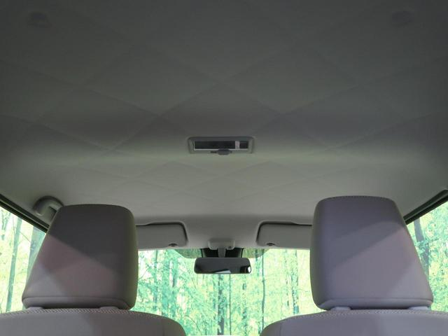 G 4WD 届出済み未使用車 衝突軽減システム 踏み間違い防止装置 オートハイビーム 車線逸脱警報 コーナーセンサー シートヒーター スマートキー オートライト アイドリングストップ マニュアルエアコン(26枚目)