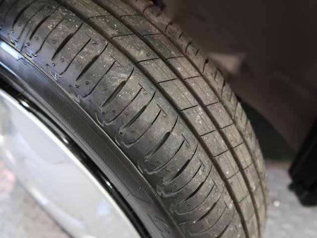 G 4WD 届出済み未使用車 衝突軽減システム 踏み間違い防止装置 オートハイビーム 車線逸脱警報 コーナーセンサー シートヒーター スマートキー オートライト アイドリングストップ マニュアルエアコン(29枚目)