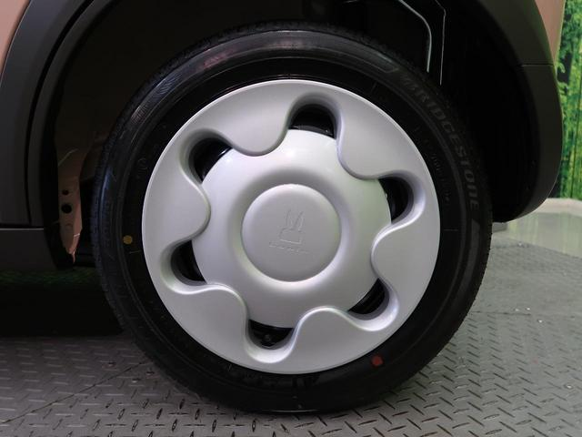 G 4WD 届出済み未使用車 衝突軽減システム 踏み間違い防止装置 オートハイビーム 車線逸脱警報 コーナーセンサー シートヒーター スマートキー オートライト アイドリングストップ マニュアルエアコン(30枚目)