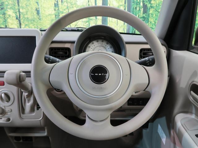 G 4WD 届出済み未使用車 衝突軽減システム 踏み間違い防止装置 オートハイビーム 車線逸脱警報 コーナーセンサー シートヒーター スマートキー オートライト アイドリングストップ マニュアルエアコン(37枚目)
