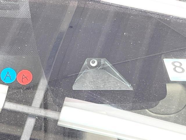 Sツーリングセレクション 禁煙車 9型SDナビ セーフティーセンス レーダークルーズ ブラック合皮シート シートヒーター ステアリングスイッチ LEDヘッド LEDフロントフォグ ビルトインETC スマートキー(3枚目)
