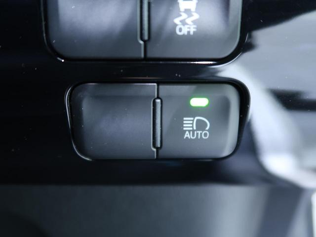 Sツーリングセレクション 禁煙車 9型SDナビ セーフティーセンス レーダークルーズ ブラック合皮シート シートヒーター ステアリングスイッチ LEDヘッド LEDフロントフォグ ビルトインETC スマートキー(8枚目)