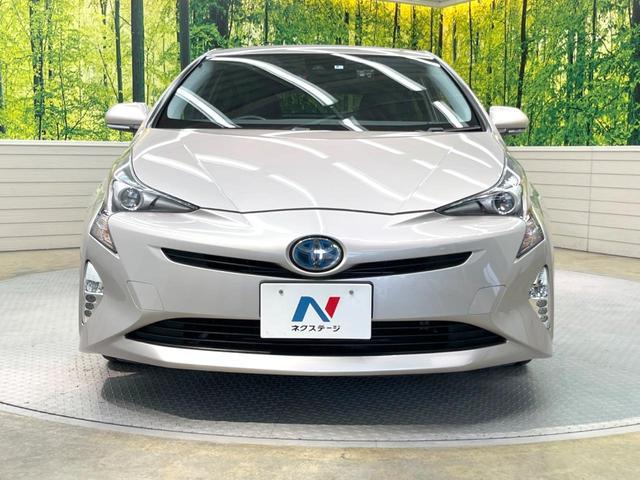 Sツーリングセレクション 禁煙車 9型SDナビ セーフティーセンス レーダークルーズ ブラック合皮シート シートヒーター ステアリングスイッチ LEDヘッド LEDフロントフォグ ビルトインETC スマートキー(15枚目)