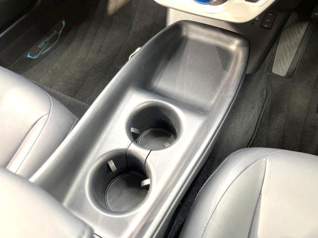 Sツーリングセレクション 禁煙車 9型SDナビ セーフティーセンス レーダークルーズ ブラック合皮シート シートヒーター ステアリングスイッチ LEDヘッド LEDフロントフォグ ビルトインETC スマートキー(34枚目)