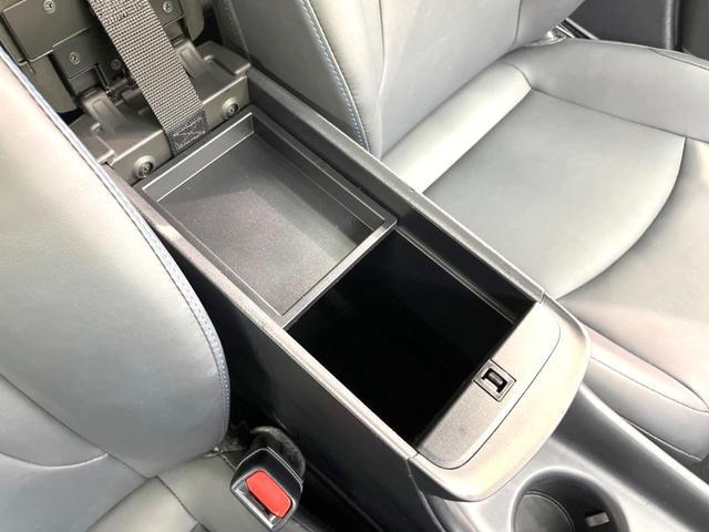 Sツーリングセレクション 禁煙車 9型SDナビ セーフティーセンス レーダークルーズ ブラック合皮シート シートヒーター ステアリングスイッチ LEDヘッド LEDフロントフォグ ビルトインETC スマートキー(36枚目)