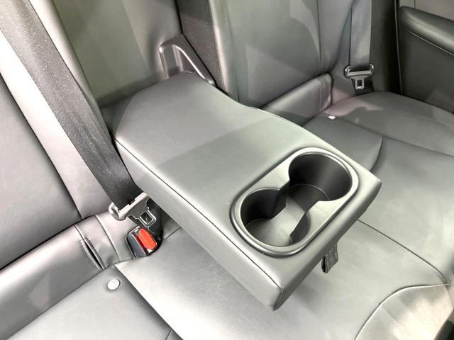 Sツーリングセレクション 禁煙車 9型SDナビ セーフティーセンス レーダークルーズ ブラック合皮シート シートヒーター ステアリングスイッチ LEDヘッド LEDフロントフォグ ビルトインETC スマートキー(38枚目)