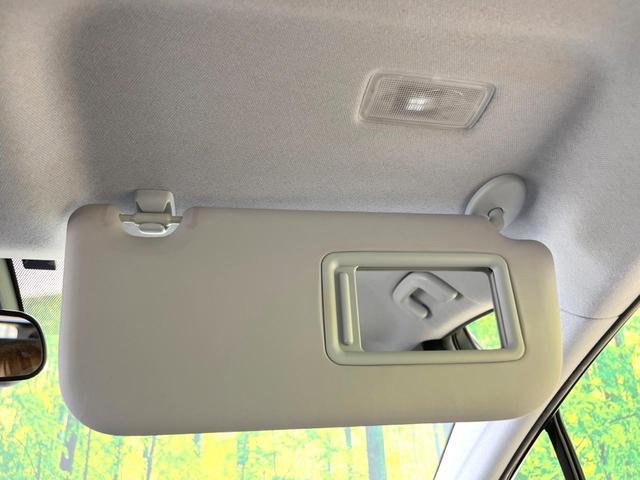 Sツーリングセレクション 禁煙車 9型SDナビ セーフティーセンス レーダークルーズ ブラック合皮シート シートヒーター ステアリングスイッチ LEDヘッド LEDフロントフォグ ビルトインETC スマートキー(40枚目)