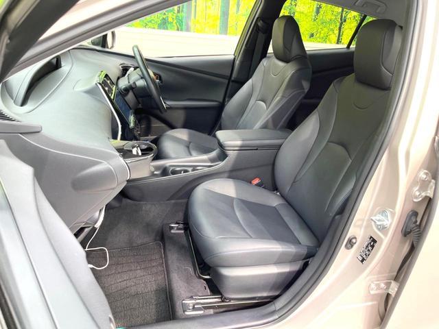 Sツーリングセレクション 禁煙車 9型SDナビ セーフティーセンス レーダークルーズ ブラック合皮シート シートヒーター ステアリングスイッチ LEDヘッド LEDフロントフォグ ビルトインETC スマートキー(44枚目)