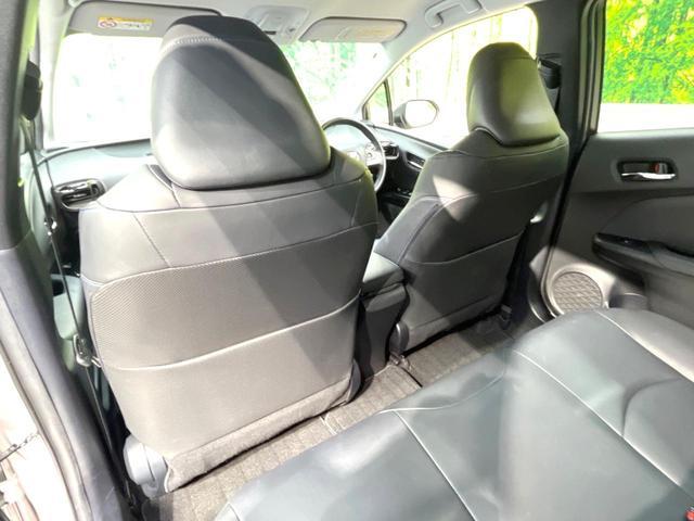 Sツーリングセレクション 禁煙車 9型SDナビ セーフティーセンス レーダークルーズ ブラック合皮シート シートヒーター ステアリングスイッチ LEDヘッド LEDフロントフォグ ビルトインETC スマートキー(45枚目)