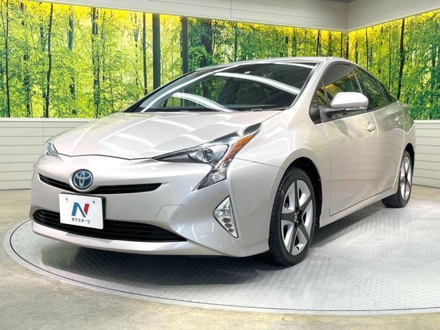 Sツーリングセレクション 禁煙車 9型SDナビ セーフティーセンス レーダークルーズ ブラック合皮シート シートヒーター ステアリングスイッチ LEDヘッド LEDフロントフォグ ビルトインETC スマートキー(52枚目)