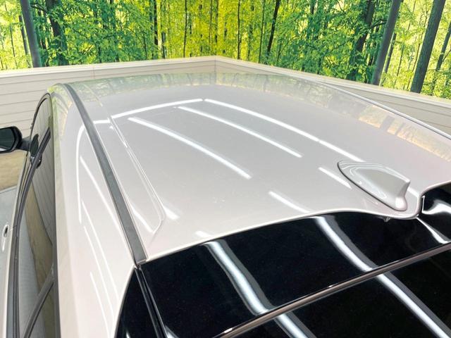 Sツーリングセレクション 禁煙車 9型SDナビ セーフティーセンス レーダークルーズ ブラック合皮シート シートヒーター ステアリングスイッチ LEDヘッド LEDフロントフォグ ビルトインETC スマートキー(56枚目)