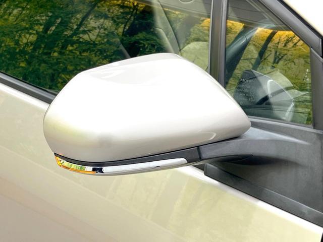 Sツーリングセレクション 禁煙車 9型SDナビ セーフティーセンス レーダークルーズ ブラック合皮シート シートヒーター ステアリングスイッチ LEDヘッド LEDフロントフォグ ビルトインETC スマートキー(58枚目)