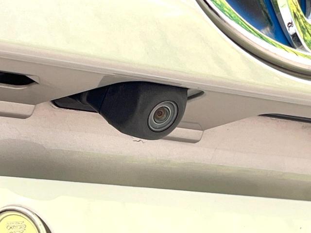 Sツーリングセレクション 禁煙車 9型SDナビ セーフティーセンス レーダークルーズ ブラック合皮シート シートヒーター ステアリングスイッチ LEDヘッド LEDフロントフォグ ビルトインETC スマートキー(64枚目)