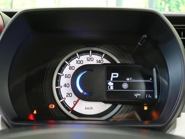 ハイブリッドG 届出済未使用車 4WD スマートキー 両側スライド アイドリングストップ オートエアコン シートヒーター オートライト シートアンダートレー ヘッドライトレベライザー 電格ミラー(35枚目)