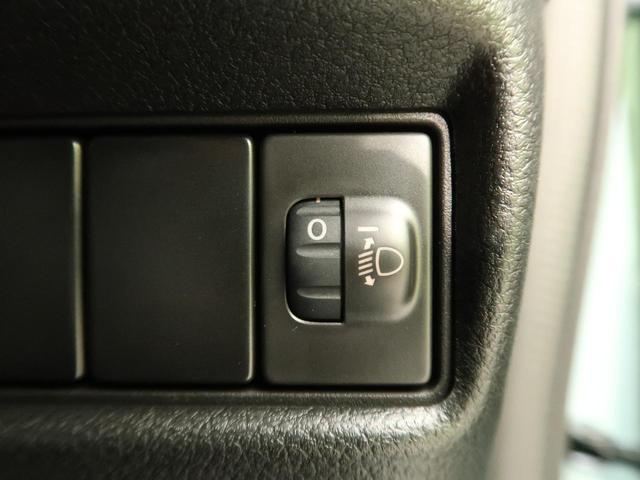 ハイブリッドG 届出済未使用車 4WD スマートキー 両側スライド アイドリングストップ オートエアコン シートヒーター オートライト シートアンダートレー ヘッドライトレベライザー 電格ミラー(38枚目)