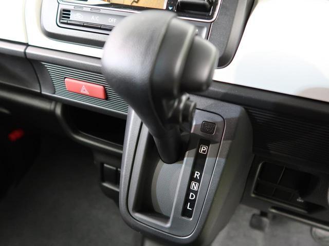 ハイブリッドG 届出済未使用車 4WD スマートキー 両側スライド アイドリングストップ オートエアコン シートヒーター オートライト シートアンダートレー ヘッドライトレベライザー 電格ミラー(41枚目)