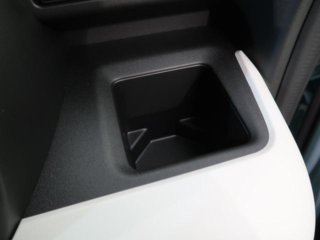 ハイブリッドG 届出済未使用車 4WD スマートキー 両側スライド アイドリングストップ オートエアコン シートヒーター オートライト シートアンダートレー ヘッドライトレベライザー 電格ミラー(42枚目)