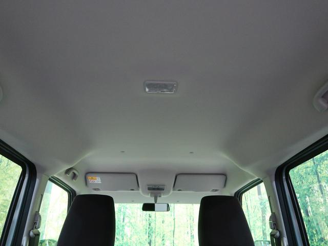 ハイブリッドG 届出済未使用車 4WD スマートキー 両側スライド アイドリングストップ オートエアコン シートヒーター オートライト シートアンダートレー ヘッドライトレベライザー 電格ミラー(52枚目)