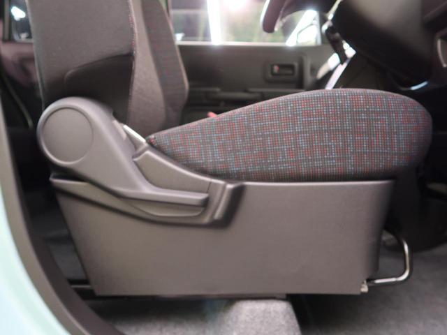 ハイブリッドG 届出済未使用車 4WD スマートキー 両側スライド アイドリングストップ オートエアコン シートヒーター オートライト シートアンダートレー ヘッドライトレベライザー 電格ミラー(53枚目)
