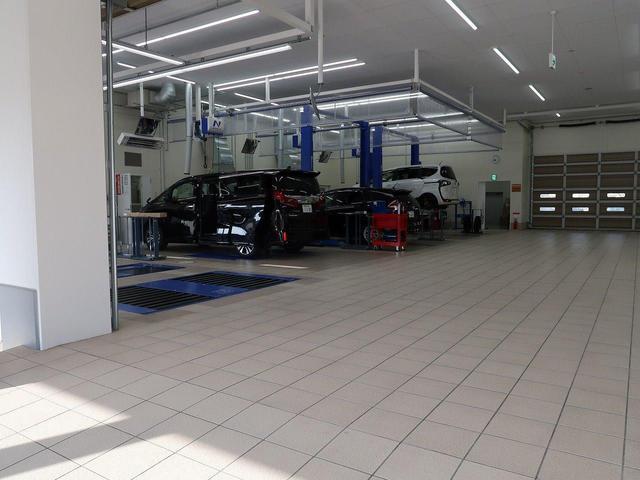ハイブリッドG 届出済未使用車 4WD スマートキー 両側スライド アイドリングストップ オートエアコン シートヒーター オートライト シートアンダートレー ヘッドライトレベライザー 電格ミラー(62枚目)
