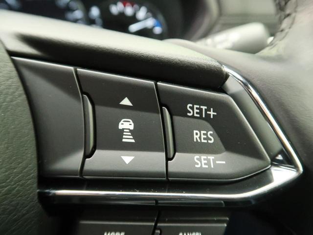 XD エクスクルーシブモード BOSEサウンド マツダコネクト 4WD 全周囲カメラ 純正19インチAW 追従クルーズ シートヒーター ハンドルヒーター 衝突軽減 電動リアゲート LEDヘッド リアフォグ クリアランスソナー(5枚目)