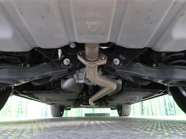 XD エクスクルーシブモード BOSEサウンド マツダコネクト 4WD 全周囲カメラ 純正19インチAW 追従クルーズ シートヒーター ハンドルヒーター 衝突軽減 電動リアゲート LEDヘッド リアフォグ クリアランスソナー(11枚目)