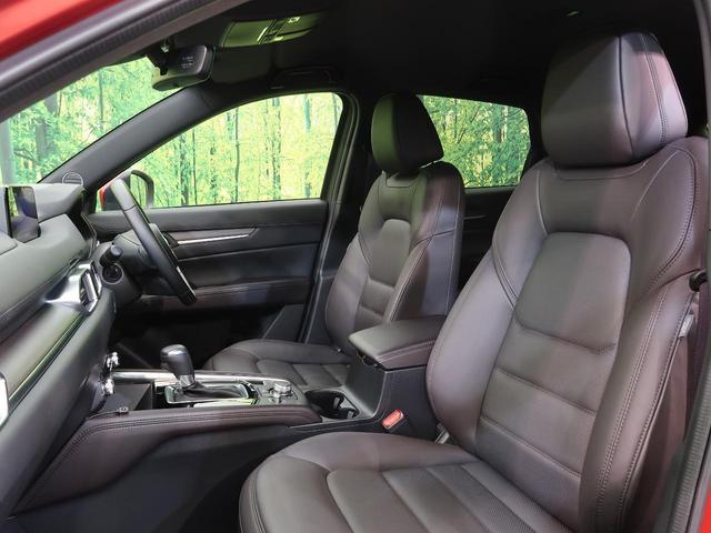 XD エクスクルーシブモード BOSEサウンド マツダコネクト 4WD 全周囲カメラ 純正19インチAW 追従クルーズ シートヒーター ハンドルヒーター 衝突軽減 電動リアゲート LEDヘッド リアフォグ クリアランスソナー(25枚目)