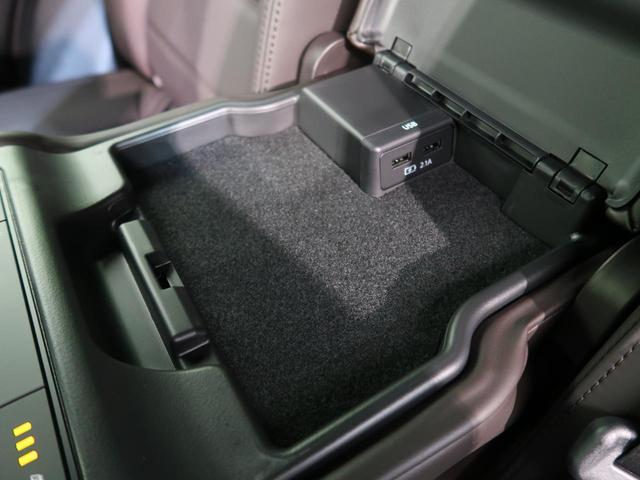 XD エクスクルーシブモード BOSEサウンド マツダコネクト 4WD 全周囲カメラ 純正19インチAW 追従クルーズ シートヒーター ハンドルヒーター 衝突軽減 電動リアゲート LEDヘッド リアフォグ クリアランスソナー(28枚目)