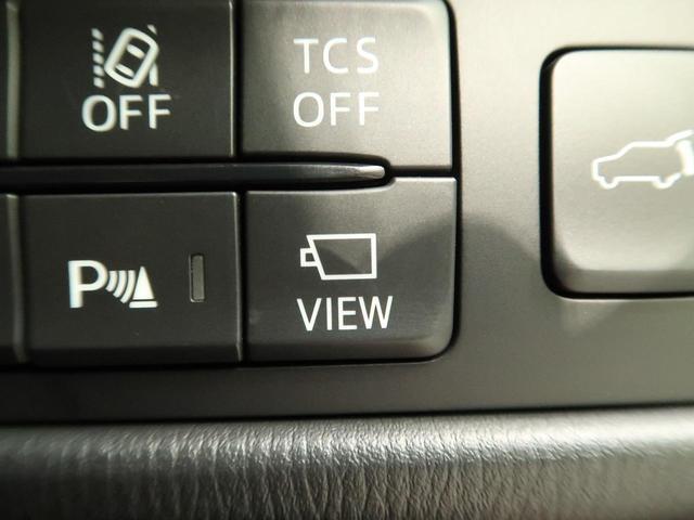 XD エクスクルーシブモード BOSEサウンド マツダコネクト 4WD 全周囲カメラ 純正19インチAW 追従クルーズ シートヒーター ハンドルヒーター 衝突軽減 電動リアゲート LEDヘッド リアフォグ クリアランスソナー(50枚目)