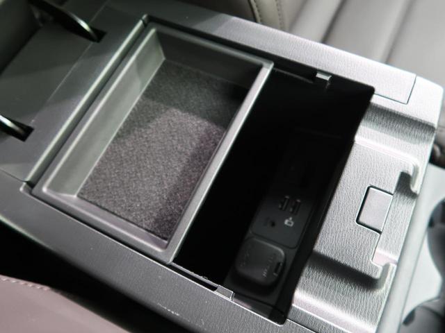 XD エクスクルーシブモード BOSEサウンド マツダコネクト 4WD 全周囲カメラ 純正19インチAW 追従クルーズ シートヒーター ハンドルヒーター 衝突軽減 電動リアゲート LEDヘッド リアフォグ クリアランスソナー(61枚目)